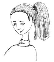 Tegning-Ansikt-K02-01_Cr_transparent