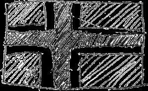 norsk-flagg-png8-v1
